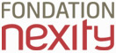 Fondation Nexity